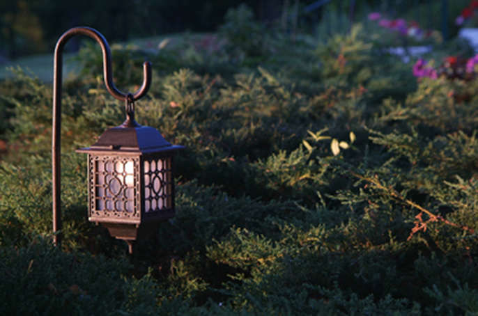 Gentil Benefits Of Garden Lighting Bestartisticinteriors Com Outdoor Garden Light  Fixtures ...