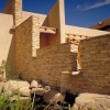 House of The Month: Ettinger Residence | Credit: Archaeo Architects