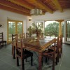 House of The Month: Ettinger Residence   Credit: Archaeo Architects