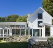 House of the Month: Overall House | Credit: Warren Jagger