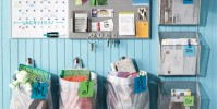Home Organization 01 | Credit - The Container Store