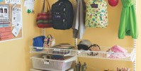 Home Organization 02 | Credit - The Container Store