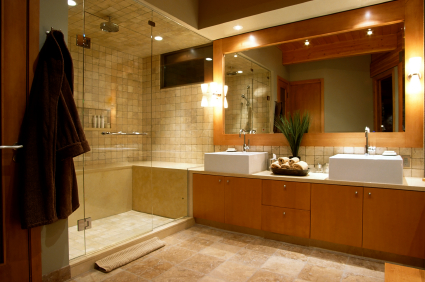 Bathroom Design Trends and Ideas - Buildipedia