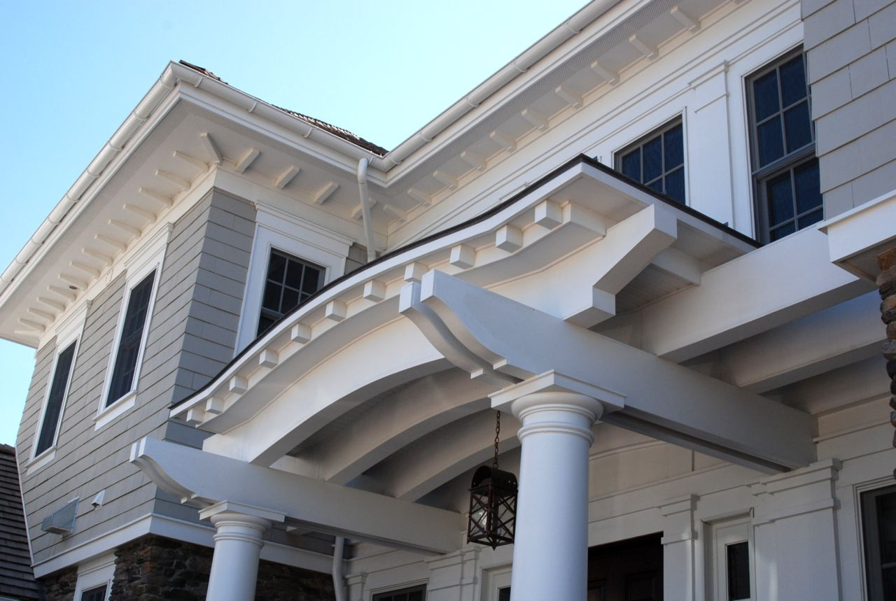 AZEK_Portico_and_Soffits
