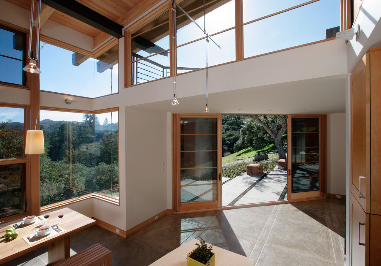 Feldman_Architects_House_Ocho_04
