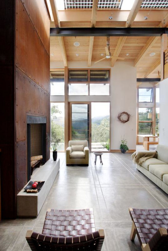 Feldman_Architects_House_Ocho_05