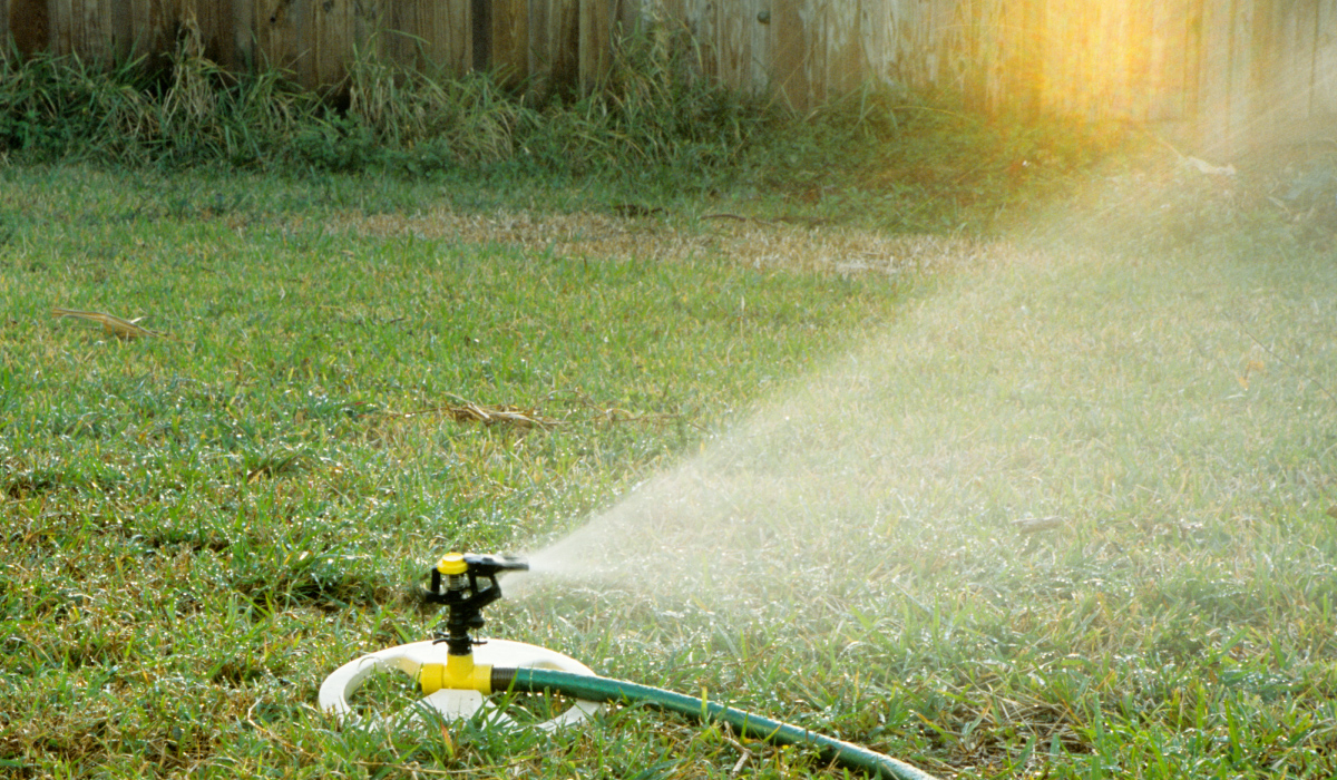 Hose_and_Sprinkler