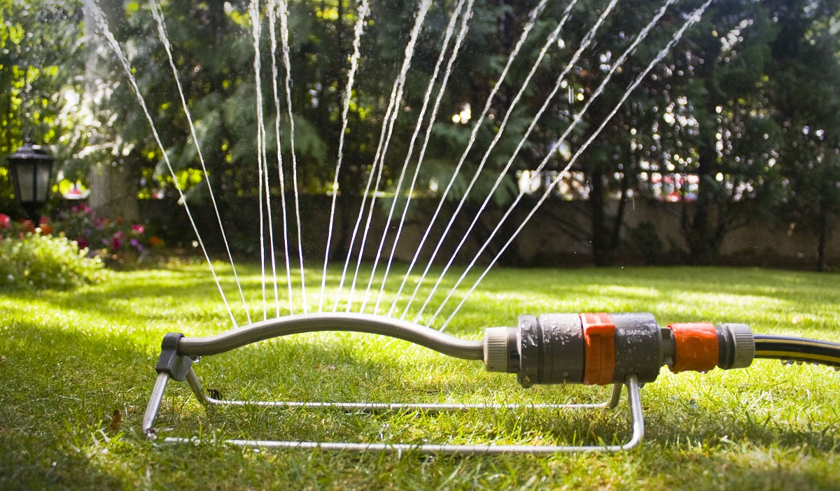 Rotating_Sprinkler