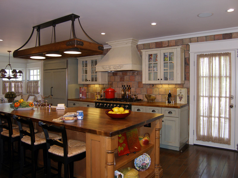 Kitchen_Design_Trends_01