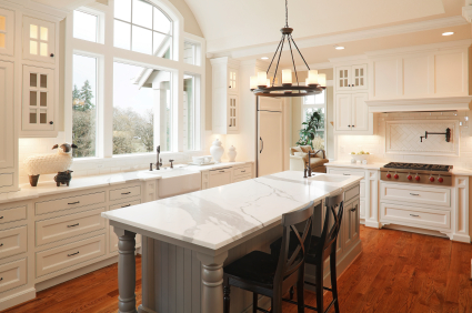 Kitchen_Design_Trends_06