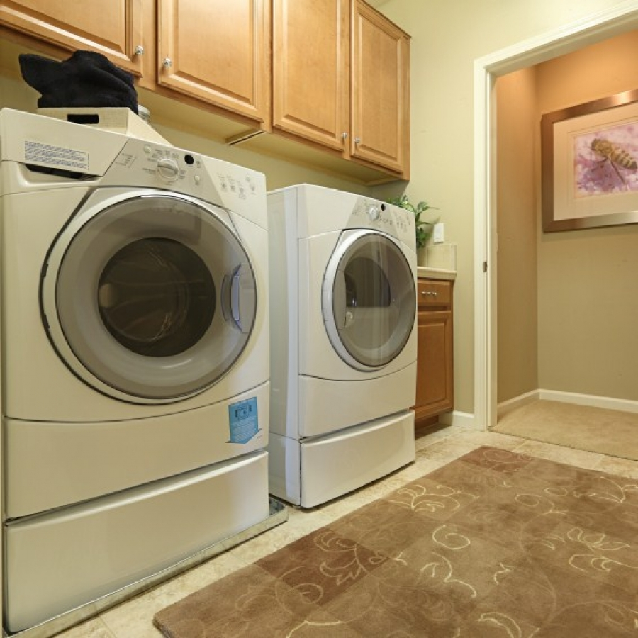 Maintenance Tips Dryers
