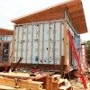 2011 Solar Decathlon: WaterShed | Credit: University of Maryland