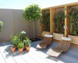 (Med in Italy solar house design.  credit: Nicole Jewell