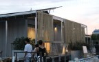 (Eko solar house design.| credit: Nicole Jewell