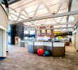 Bakery Square Office Spaces | Credit - David Aschkenas