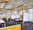 Usm An EMCOR Company Interior Meeting Spaces | Credit - Chris Cooper