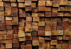 Understanding Reclaimed Wood: How the Salvaging Process Works | Credit: Viridian Reclaimed Wood