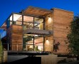 LivingHome In Santa Monica By Architect Ray Kappe | Credit - Tom Bonner Photography