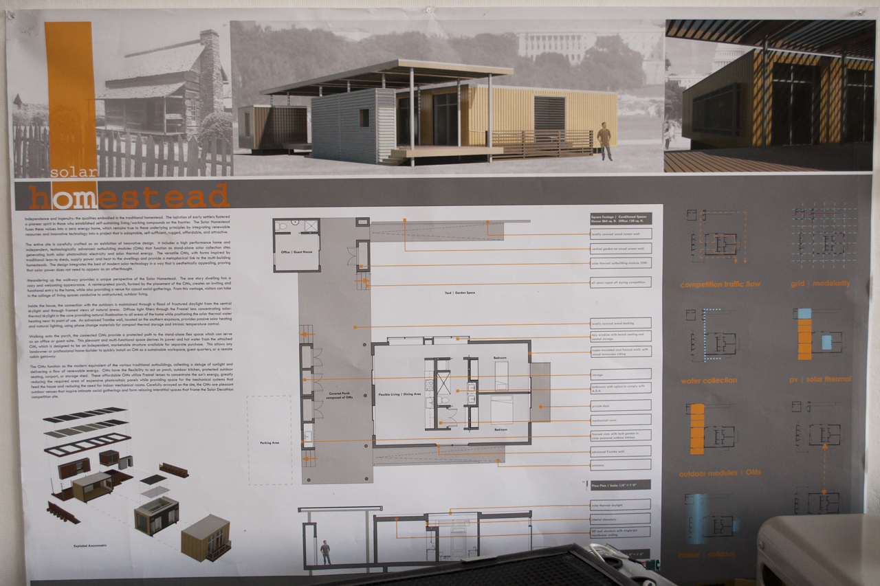 Solar_Decathlon_Appalachian_State_University_05