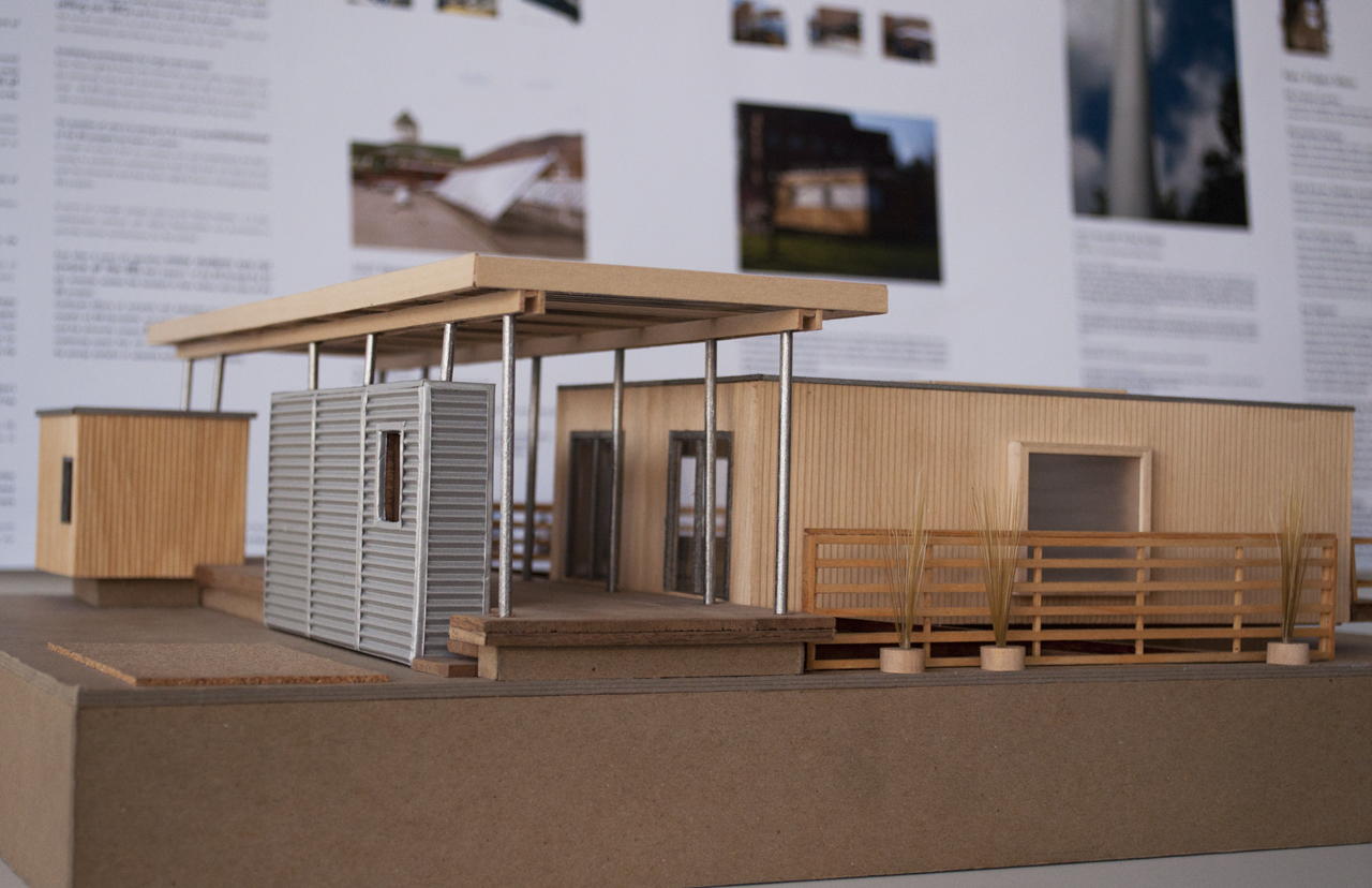 Solar_Decathlon_Appalachian_State_University_07
