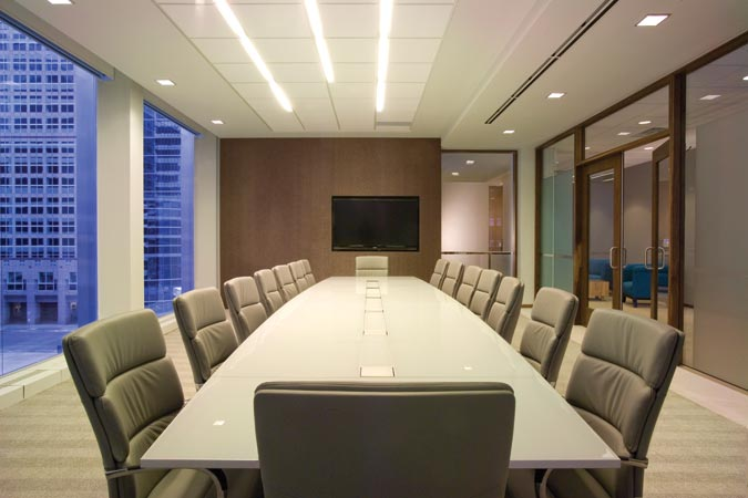 professional office design. Sustainable Office Space Boardroom Professional Design E