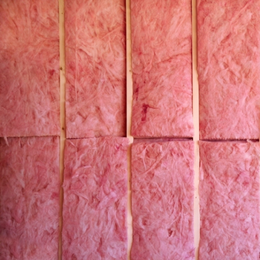 ROI Driven Products Insulation