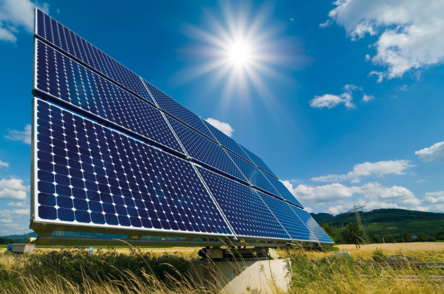 Solar Renewable Energy Certificates Srecs Buildipedia