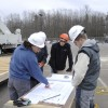 Self-Reliance Construction | Credit: Middlebury College