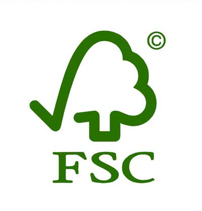 external image Forest_Stewardship_Council_FSC.jpg