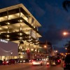 1111 Lincoln Road |  Credit: Damian Wohrer
