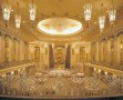 Hall Of Mirrors - Image Provided By Hilton Cincinnati Netherland Plaza