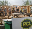 BIM Helps Habitat for Humanity | Credit: Autodesk