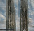 Crystal Cathedral By Philip Johnson And John Burgee - Photo By Robin Hill © (1)