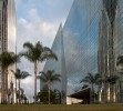 Crystal Cathedral By Philip Johnson And John Burgee - Photo By Robin Hill © (4)