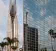 Crystal Cathedral By Philip Johnson And John Burgee - Photo By Robin Hill © (7)