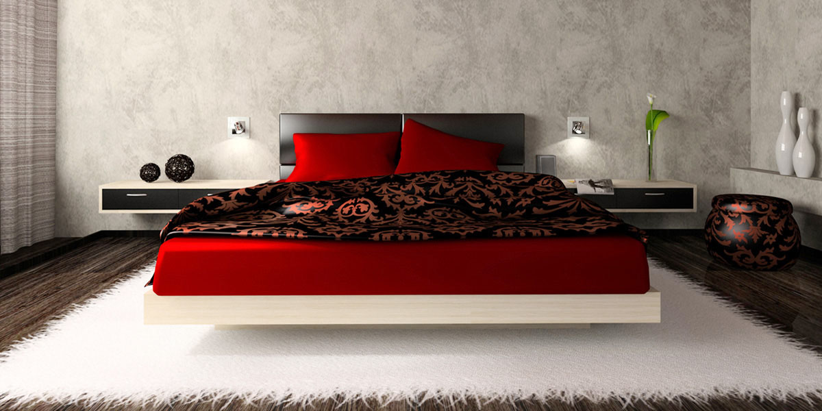 New Bedroom Designs 2014 bed design images 2014 | szolfhok