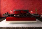 Color Therapy   Credit: Color Matters for the Home