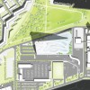 Amager Waste-to-Energy Plant | Credit: BIG