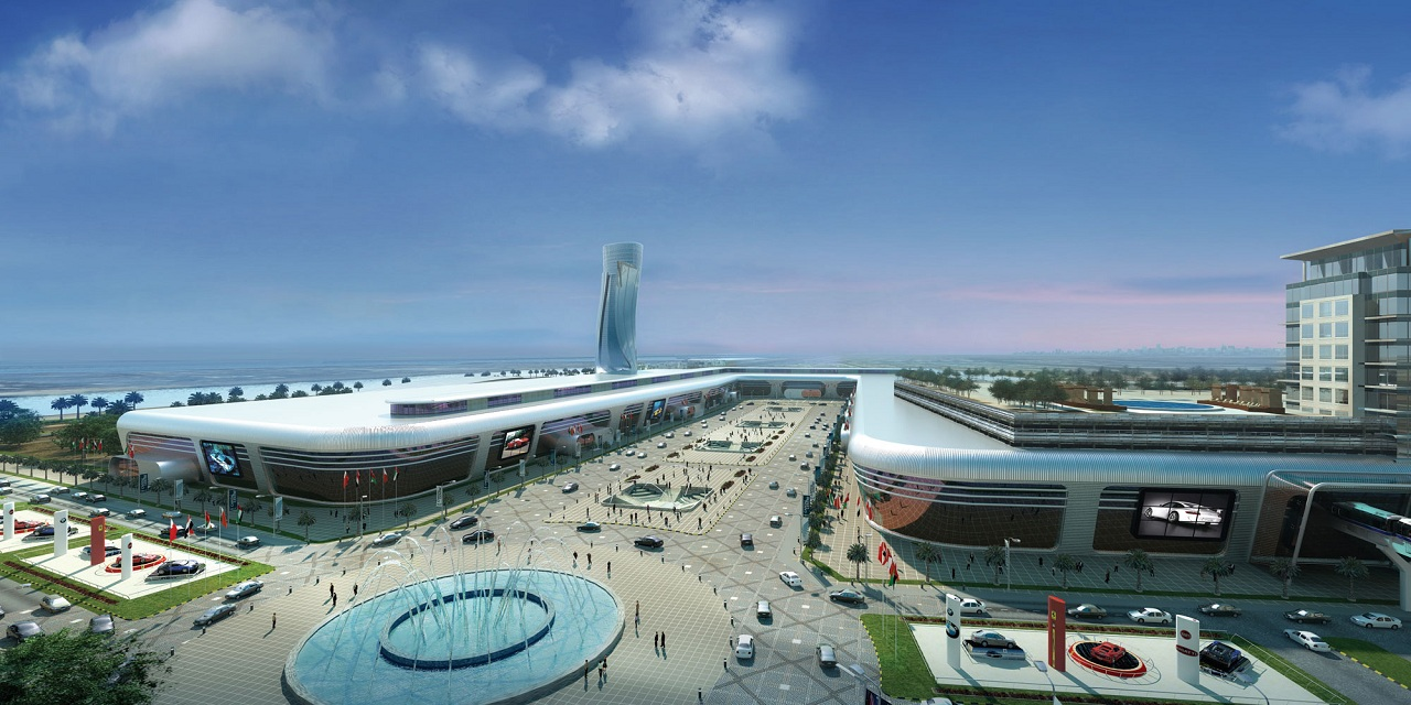 http://buildipedia.com/images/masterformat/Channels/In_Studio/Capital_Gate/adnec_exhibition_v2.jpg