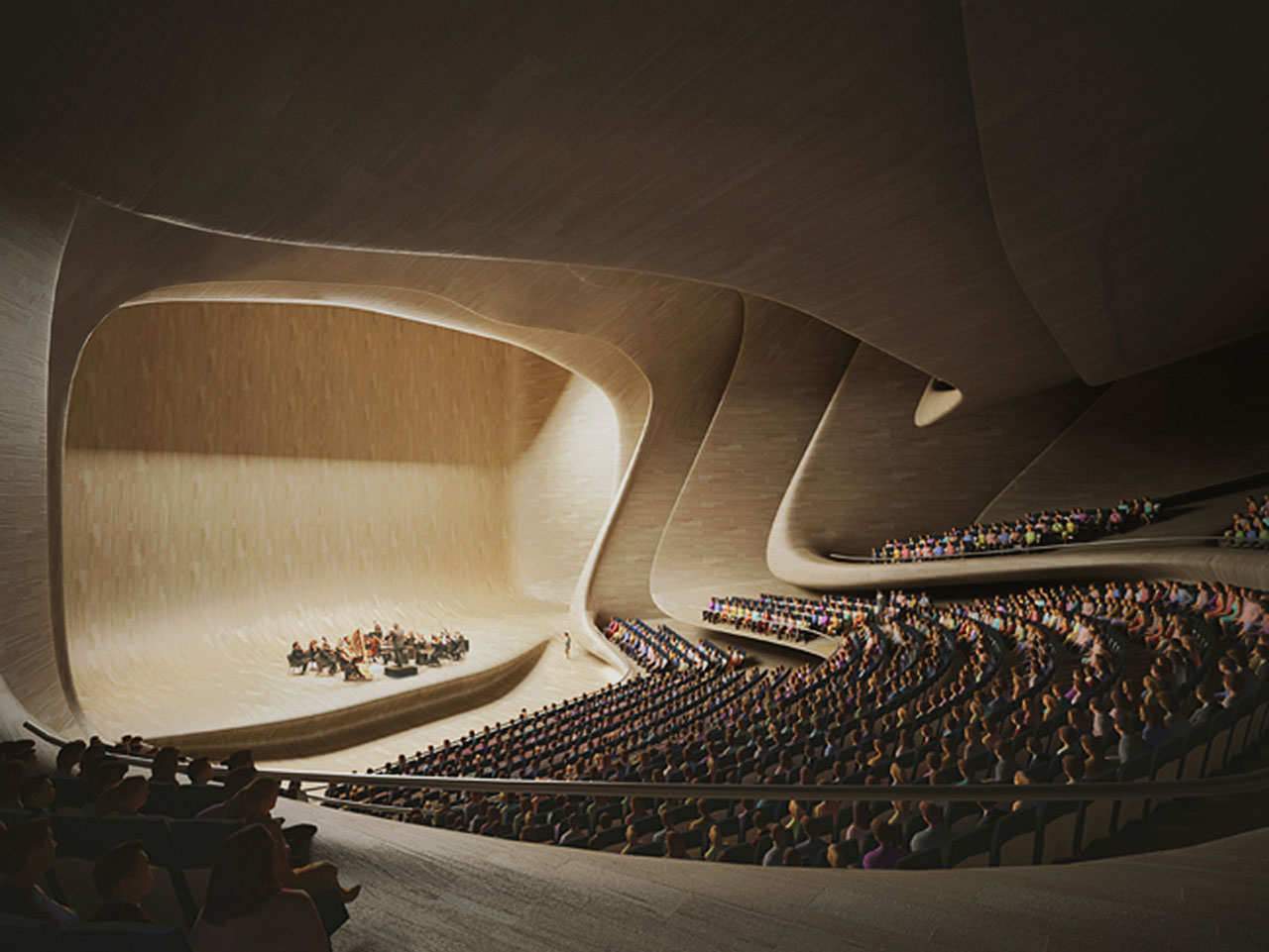 Heydar_Aliyev_Cultural_Center_Renderings