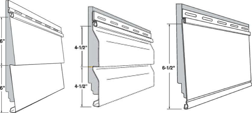 Vinyl Siding Parts Diagram Deck Parts Diagram Elsavadorla