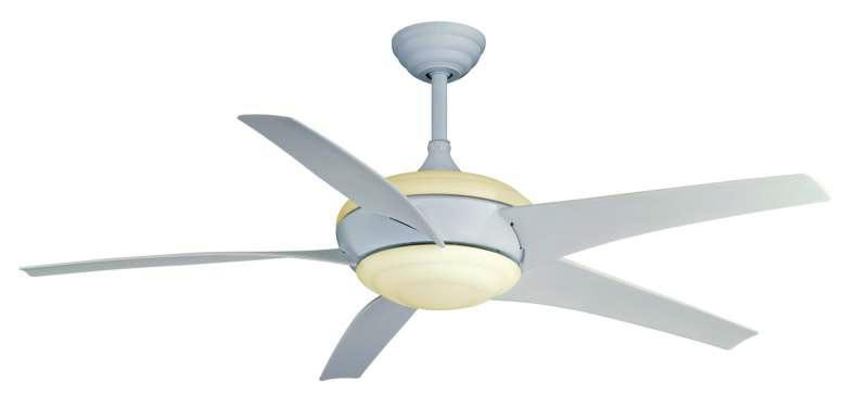 Ceiling fans part 1 buildipedia ceiling fans aloadofball Image collections