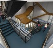 Artist-Rendering---Statue-of-Liberty-Stair-at-3 6