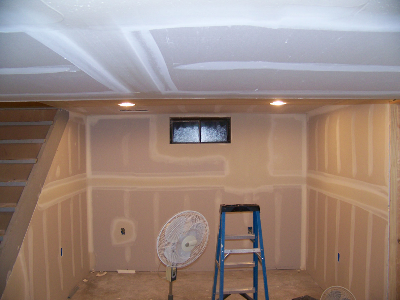 Csi Project Solutions Gypsum On The Job Think Permanent