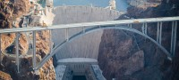 Hoover Dam Bypass | Credit: Keith Philpott, courtesy of HDR