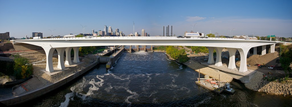 St._Anthony_Falls_Bridge
