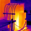 Thermal Imaging   Credit: Electrophysics, A Group Sofradir Company