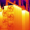Thermal Imaging | Credit: Electrophysics, A Group Sofradir Company