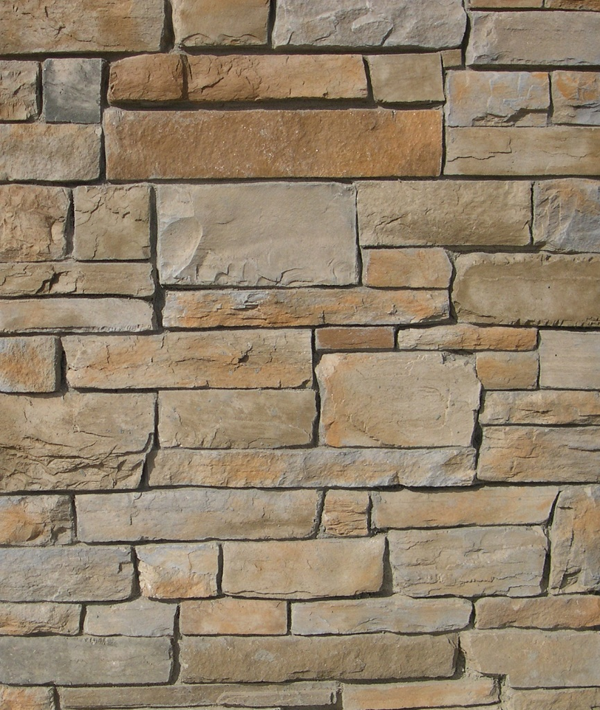 Natural Stone Images look like natural stone