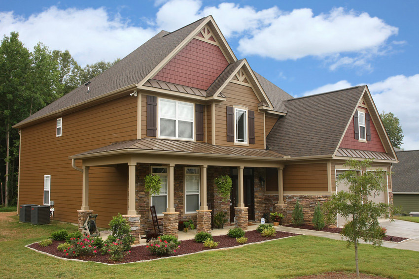 Roi of fiber cement siding buildipedia James hardie cost